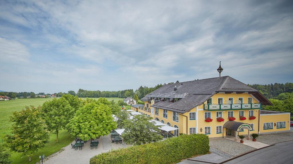 Gasthof-Pflegerbruecke-Groedig-bei-Salzburg