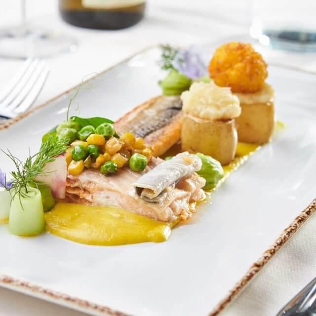 Fisch-Hauptspeise-Gasthof-Pflegerbruecke-Salzburg